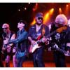 Билеты запретят сдавать вкассы перед концертом— Последние дни перекупщиков