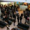 Пассажиры «Трансаэро» немогут вылететь в столицуРФ сСахалина иКурил
