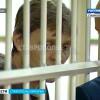 Бывшему министру образования Ставрополья продлили арест на3 месяца