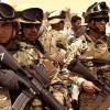 БоевикиИГ убили десятки военнослужащих иполицейских виракском Мосуле