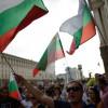 Болгария запретила пролет русских самолетов сгумпомощью для Сирии