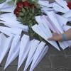 Британская милиция считает несомненной причастность Лугового иКовтуна ксмерти Литвиненко