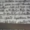 Историки отыскали старейшее употребление слова «fuck»
