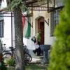 Будапешт защитит венгров, проживающих вМукачево