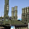 Иран готов подписать сРоссией контракт напоставку С