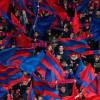 ЦСКА угрожает денежный штраф, считает Бабаев