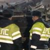 4 человека погибли вмассовом ДТП под Тамбовом
