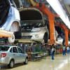 Chevrolet добавил новую топовую комплектацию для Niva