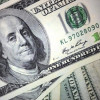 Чиновники заграницей должны получать заработную плату ввалюте— министр финансов