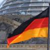 Число беженцев возросло в 4 раза— МВД Германии