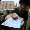 НСПК: кражи денежных средств скарт прекратятся в2016-м году