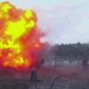 Boeing был сбит ракетой комплекса «Бук»— Доклад Нидерландов