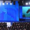 Дания отреагировала на объявление В. Путина оновом оружииРФ