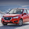 Datsun воплотил втекущем году в Российской Федерации 26 тыс. авто