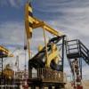 Русские нефтяники назвали критическую цену забаррель