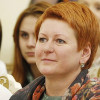 Дело экс-директора департамента СМИ Кубани ушло всуд