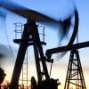 ИГзарабатывает $40 млн вмесяц наторговле нефтью— министр финансов США