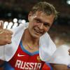 Бегуньи Кукушкина иСмирнова непрошли вфиналЧМ встолице Китая