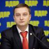 Депутат Худяков предложил запретить въезд вРФ Яценюку, Ляшко иБайдену
