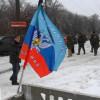 Депутаты ЛНР единогласно приняли закон «Овоенном положении»