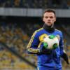 «Динамо» бесплатно заполучило игрока сборной Украинского государства