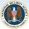 Директор Агентства государственной безопасности США адмирал Майкл Роджерс хочет уйти вотставку