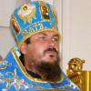 Директором крымского заповедника «Херсонес Таврический» назначен протоиерей УПЦМП Сергий Халюта
