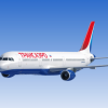 Директорский состав «Трансаэро» может сегодня поменять гендиректора авиакомпании