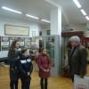 Для детей погибших служащих Росгвардии провели экскурсию поПятигорску