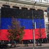Для жителей ДНР подготовили 300 тыс. пластиковых карт