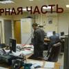 Драке укафе наюге столицы: пять человек получили ножевые ранения