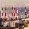 Два новых парогазовых энергоблока введены встрой
