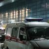 Два трупа иплачущего малыша отыскали вквартире вПодмосковье