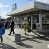 Пассажиров станции метро «Уральская» вЕкатеринбурге сегодня довелось эвакуировать