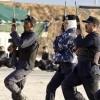 Двое американских военнослужащих убиты вИордании вовремя нападения