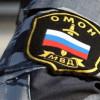 Двое екатеринбургских полицейских подозреваются вразбое