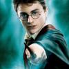 Джоан Роулинг анонсировала продолжение истории оГарри Поттере