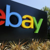 EBay реализует свое подразделение за $925 млн