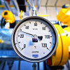 ЕИБ дал гарантии дляВБ покредиту «Нафтогаза»