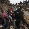 21 мигрант умер вкораблекрушении вЭгейском море— Греция