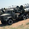 Египет намерен приобрести российские зенитные комплексы С