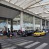 EgyptAir Cargo возобновляет полеты между Каиром иМосквой
