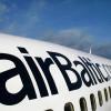 Экипаж AirBaltic непрошел тест натрезвость