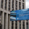 Эксперты отметили углубление кризиса вроссийской экономике— данные заапрель