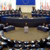 Европарламент поддержал выделение Греции 35млрдевро