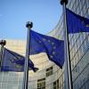 Европейская комиссия приняла пакет предложений по увеличению энергобезопасностиЕС