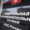 Замглавы ФАС потребует возбудить антимонопольное дело против «Газпрома»