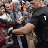ФРГ невсостоянии принять всех прибывающих мигрантов— Меркель
