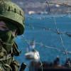 ВКрыму задержали украинских десантников