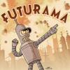 Фанатов Futurama ожидает сюрприз отсоздателей проекта: анонсирована мобильная игра